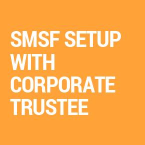 corporate-setup