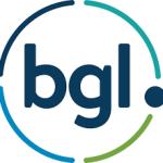 BGL 360 Logo